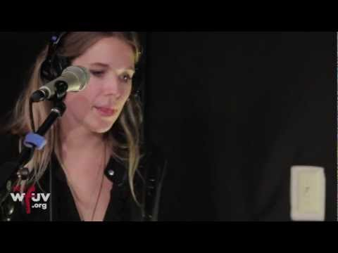 wild-belle-keep-you-live-at-wfuv-wfuvradio