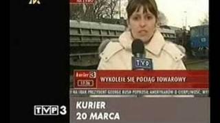 Łapu capu-Kurier