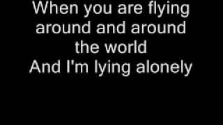 Secret Smile (lyrics) - Semisonic