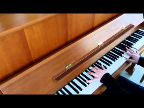 ww-lift-off-piano-cover-unplugged-by-danny-danny-rayel