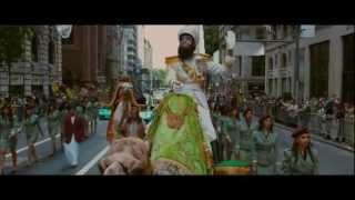 The Dictator 2012 New York Scene [ Next Episode - Arab Mix ] [720p]