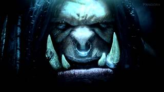 Thunderstep Music - The Horde Is Near [Epic Powerful Action]
