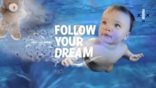 Neile - Follow your dream (prod. Lazy Carter's)