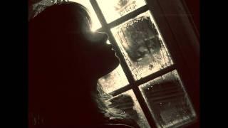 B-Sides - Rain[&Lyrics]