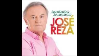 José Reza - Pega, Pega, Beija, Beija (2014)