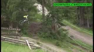 DOWNHILL IS AWESOME 2014 [Vol*2]