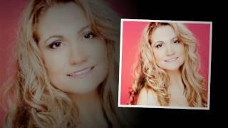 Promo Entrevista a Elena Correia na TopFm