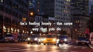 BOA - Little miss - (Lyrics)