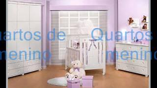 quarto de bebes.wmv