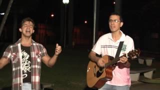 Douglas & Júlio César - Sem intenção (autoria da dupla)