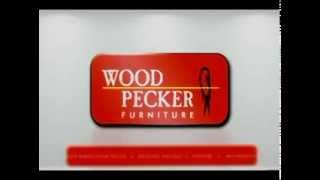 Wood Pecker TVC
