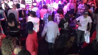 Baile do Divino-12