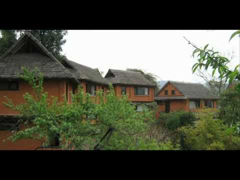 Rejser Ferie Hoteller i Nepal Dhulikhel Mountain Resort Dhulikhel Kavre Nepal rejser Ferie