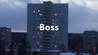 Lil pump -Boss (Official Music Video parodies )