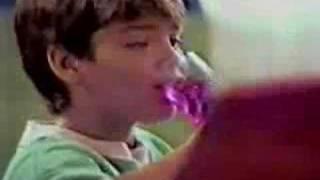 Comercial de Kool-Aid (1988)