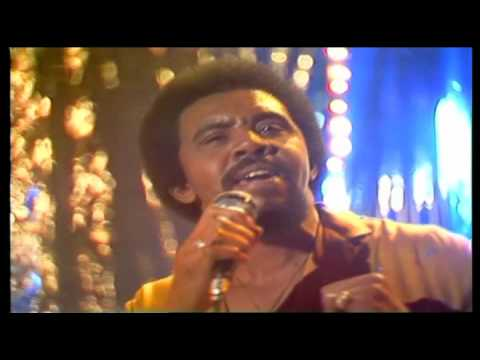 jimmy-ruffin-hold-on-to-my-love-1980-fritz5153