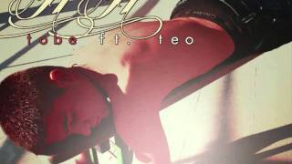 HH - Tobe ft. Teo (Hosted by Paskaman)