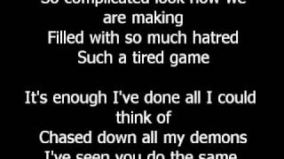 Pink fucking perfect lyrics