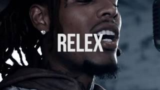 "Fetty Wap x Lil Uzi Type Beat 2017 -  ""Reflexes"" Prod By KeyzN808s"