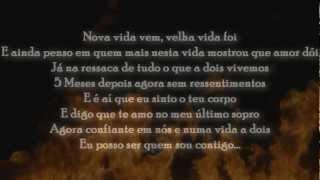 L - Sentimentos [2013]