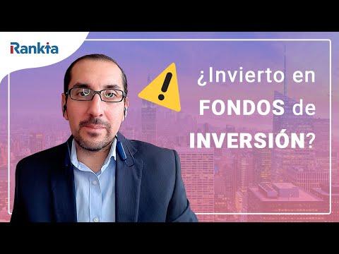 En este vídeo hablaremos de un instrumento de inversión, los Fondos de Inversión. Los fondos de inversión pueden constituir una atractiva alternativa para acometer inversiones en los diferentes mercados financieros.