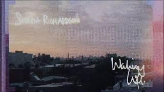 Sorcha  Richardson - Waking Life (Official Audio)