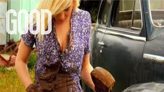 Cool Hand Luke (Dirty Version) | GOOD