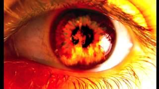 ENYA - Boadicea (MC Instrumental)