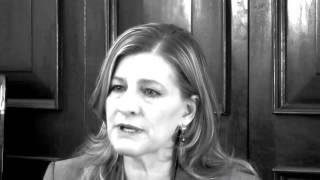 Conciencia Garza Ana Maria Salazar