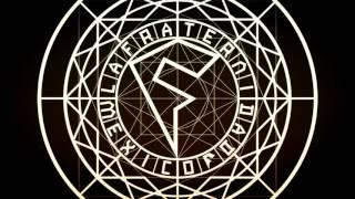 La Fraternidad |TRAP SUPREMO//YORSH LOZANO😈                                        👑TRAP MEXICANO