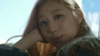FMV Yein x Jungkook   Galaxy