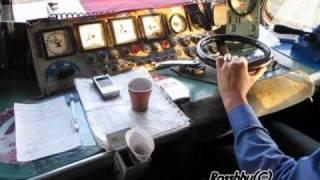 cabviews& trains 2009