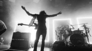 The 1975 - The Go! Live