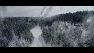 Macbeth - Ein Hörspiel Epos - Trailer - (Audible Original)