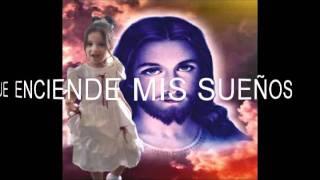 Mi niña mimada- Edwin Rivera.wmv