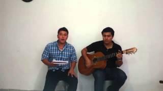 Cuando Tu Me Besas - El bebeto / Shanki & Peter
