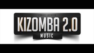Angosoundz   072  Prod  DeejayWagner - Kizomba 2.0 Music