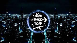 Alby Loud & Kev - Raw (V!del Remix)