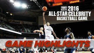 Great Plays From Chris Brown, Kalin White, Bone Collector + More!