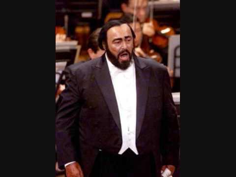 luciano-pavarotti-caro-mio-ben-leoperarm