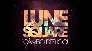 Lune Square - Round 3