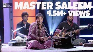 Aaj Hona Deedar Mahi Da | Sufi Song | Master Saleem