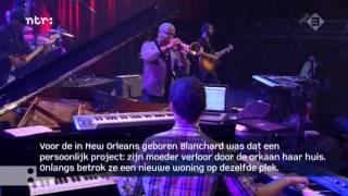 Terence Blanchard - Breathless