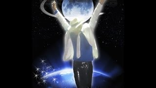 Moonwalker, The World's BEST Michael Jackson Tribute  ©2013 Classique Productions Inc