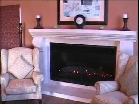 Atlantic Beach Lodge.wmv