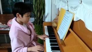 내멋대로 피아노2