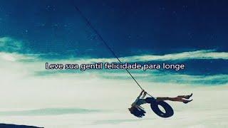 Celine Dion - Fly (Tradução)