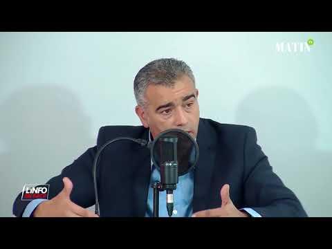 Video : Projet de loi de Finances 2019, un dur exercice pour Benchaâboun