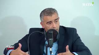 Projet de loi de Finances 2019, un dur exercice pour Benchaâboun
