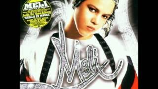 Meli - Skills En Masse (feat. Marcy & Shurik'N)